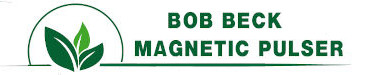 Bob Beck Magnetic Pulser