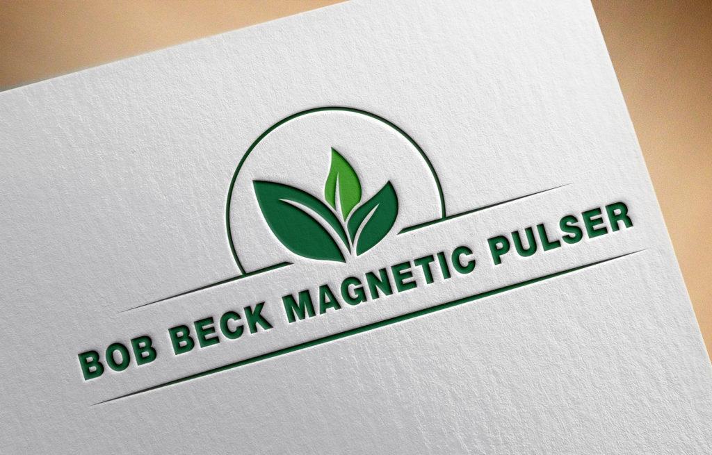 BBMPulser Logo